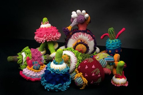 sculptures crochet.jpg