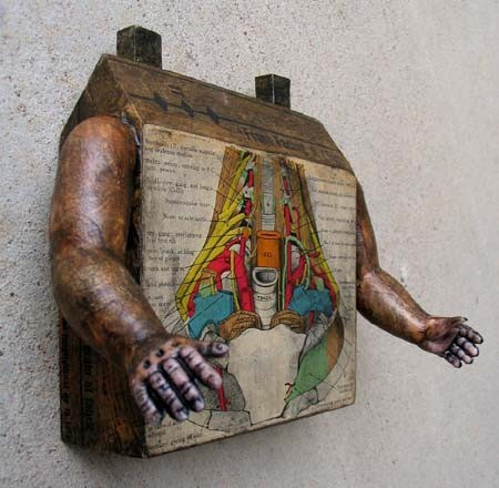 mixed-media-assemblage-08.jpg
